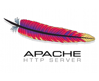 Apache Server @ JABA.HOSTING